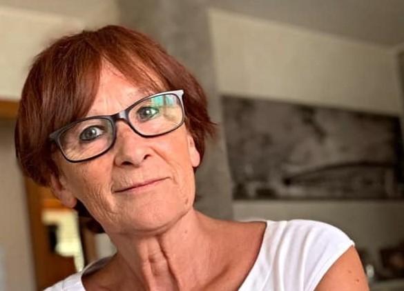 Adriana Nebuloni