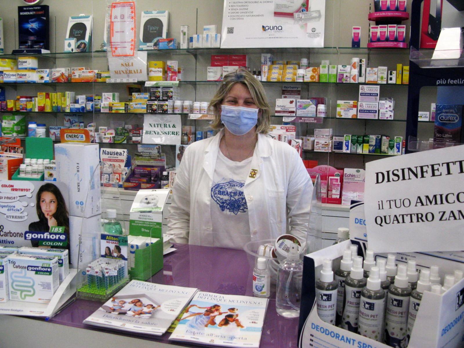 Farmacia 5 Mulini- (30)