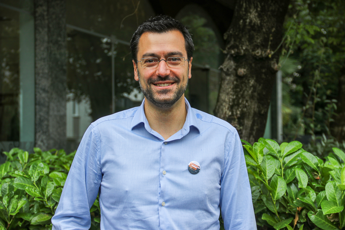 Lorenzo Radice Candidato Sindaco Legnano 2020 (1)