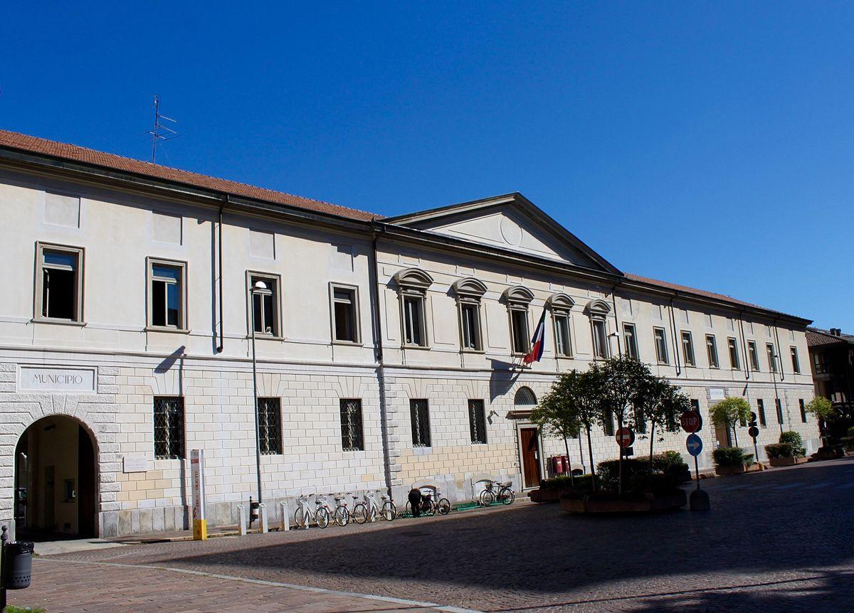 municipio-busto-arsizio