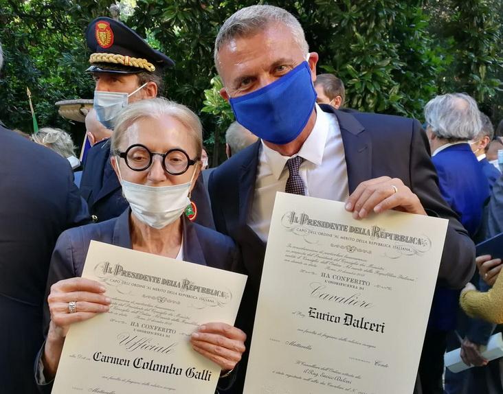 onorificenze-repubblica-italiana-galle-e-mabilia-copertina