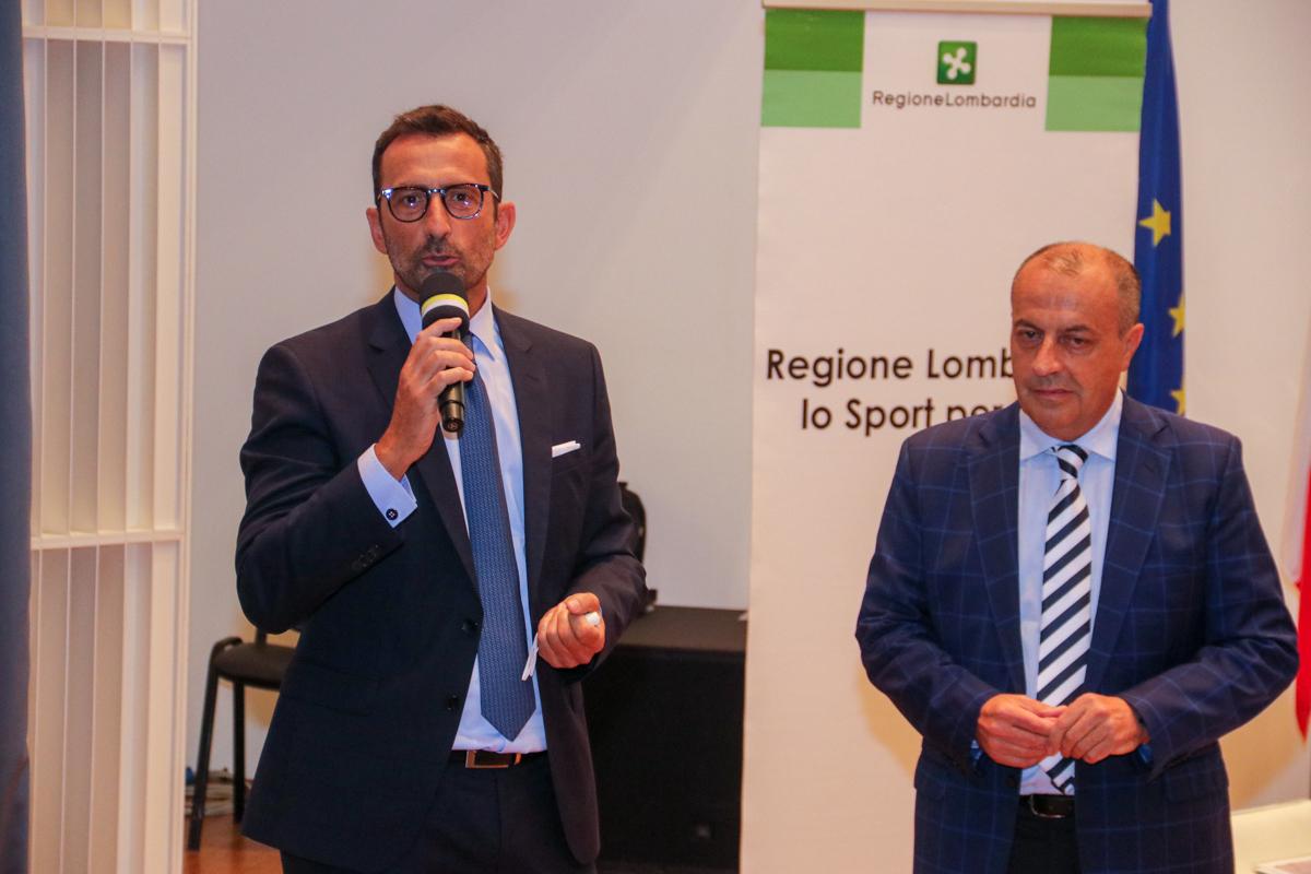Marco Aldeghi - Presentazione Grande Trittico Lombardo - Sempione News -01