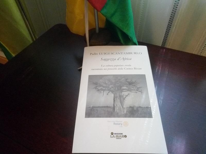 Saggezza d'Africa - Sempione News (2)
