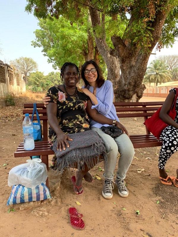 Saggezza d'Africa - Sempione News (4)