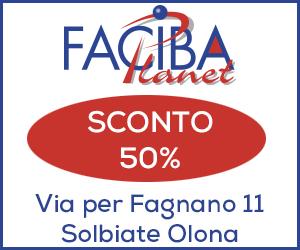 Faciba_Sconto