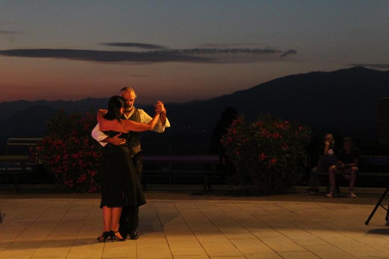 Tango di periferia Terra e laghi 2020 Azzate (7)