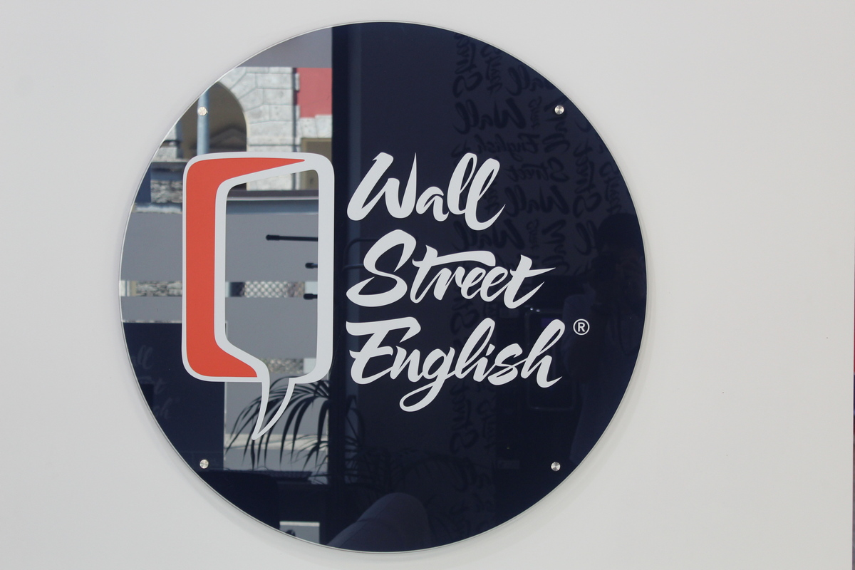 Wall Street English Busto Arsizio (11)