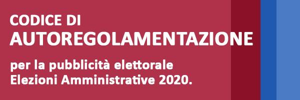 CodiceAutoregolamentazione_Elezioni