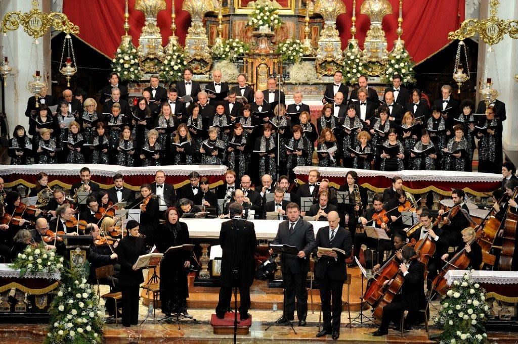coro-e-orchestra-sinfonica-amadeus