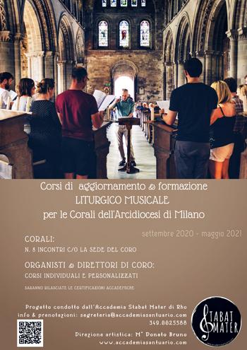 Corsi Corali_2020_2021