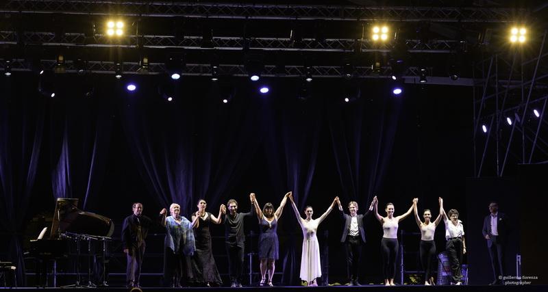 Danza Milano guillermo 01