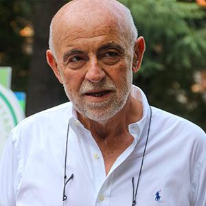 Franco Brumana