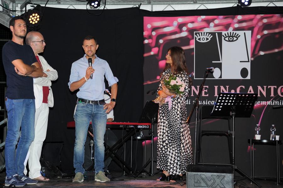 Verso Sud - Sempione News (23)