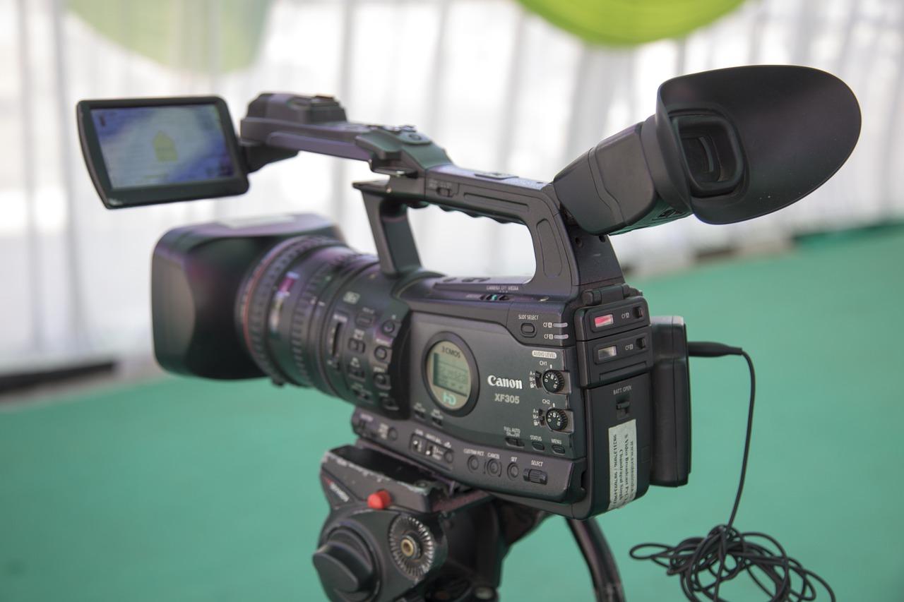 video-camera-