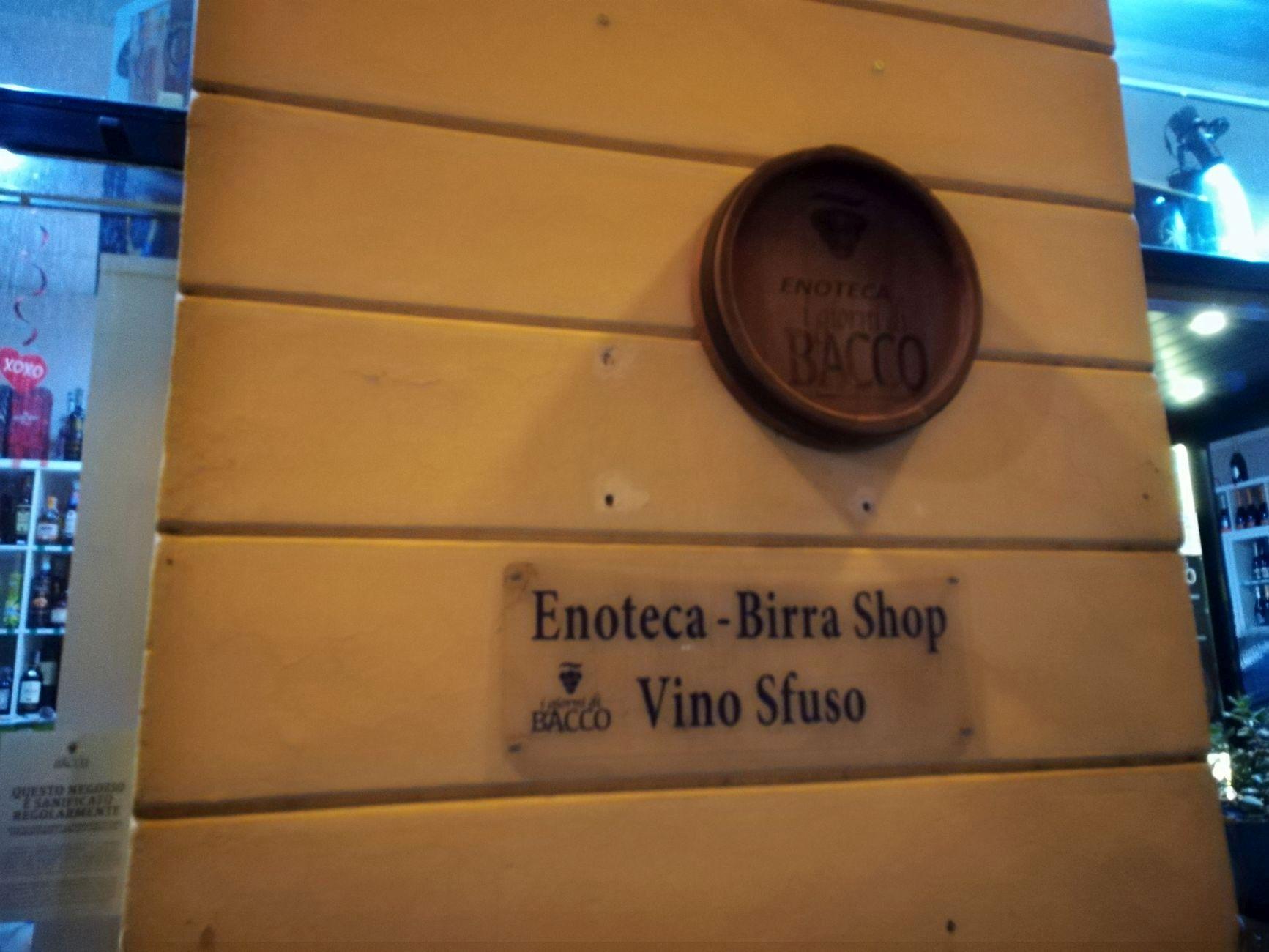 cena-del-borgo-santambrogio-legnano-26-9-20-1