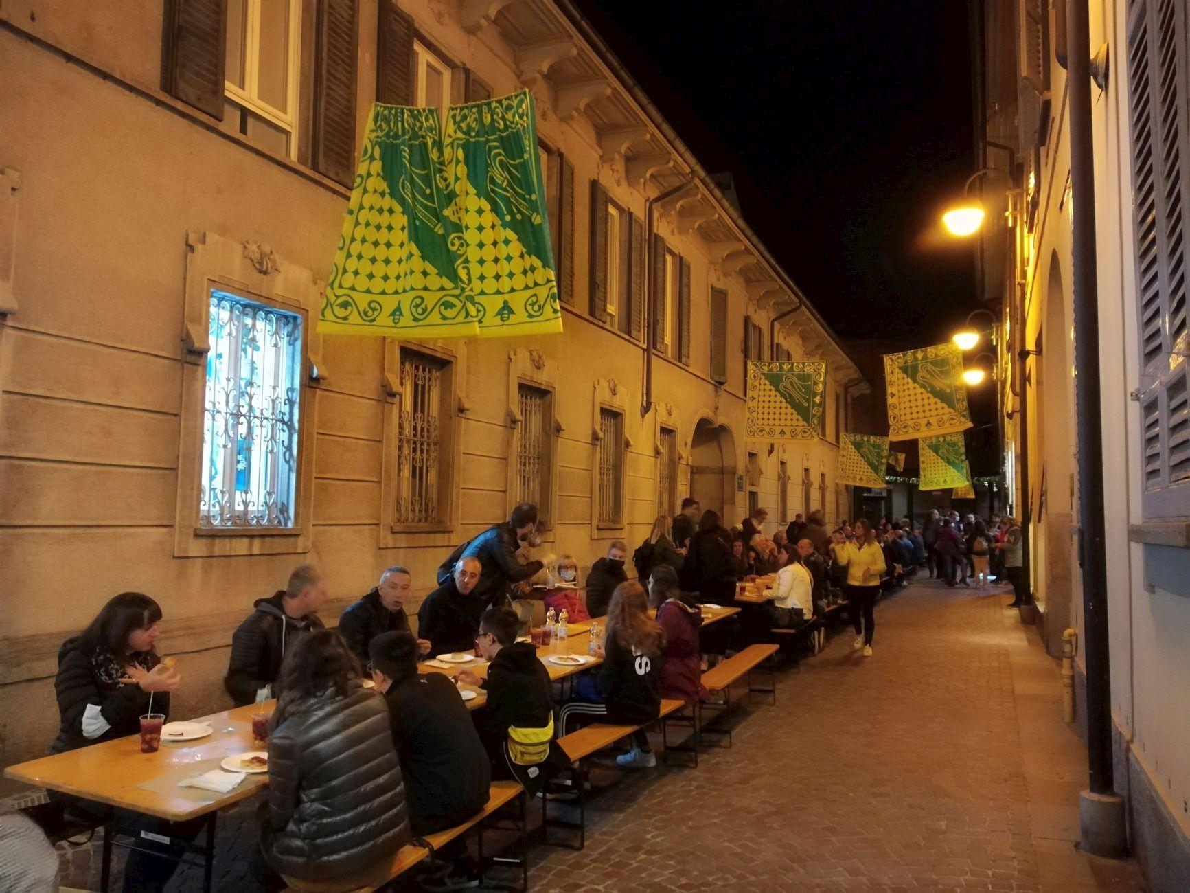 cena-del-borgo-santambrogio-legnano-26-9-20-12.