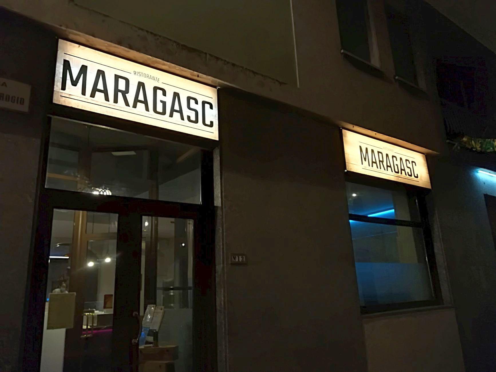 cena-del-borgo-santambrogio-legnano-26-9-20-5