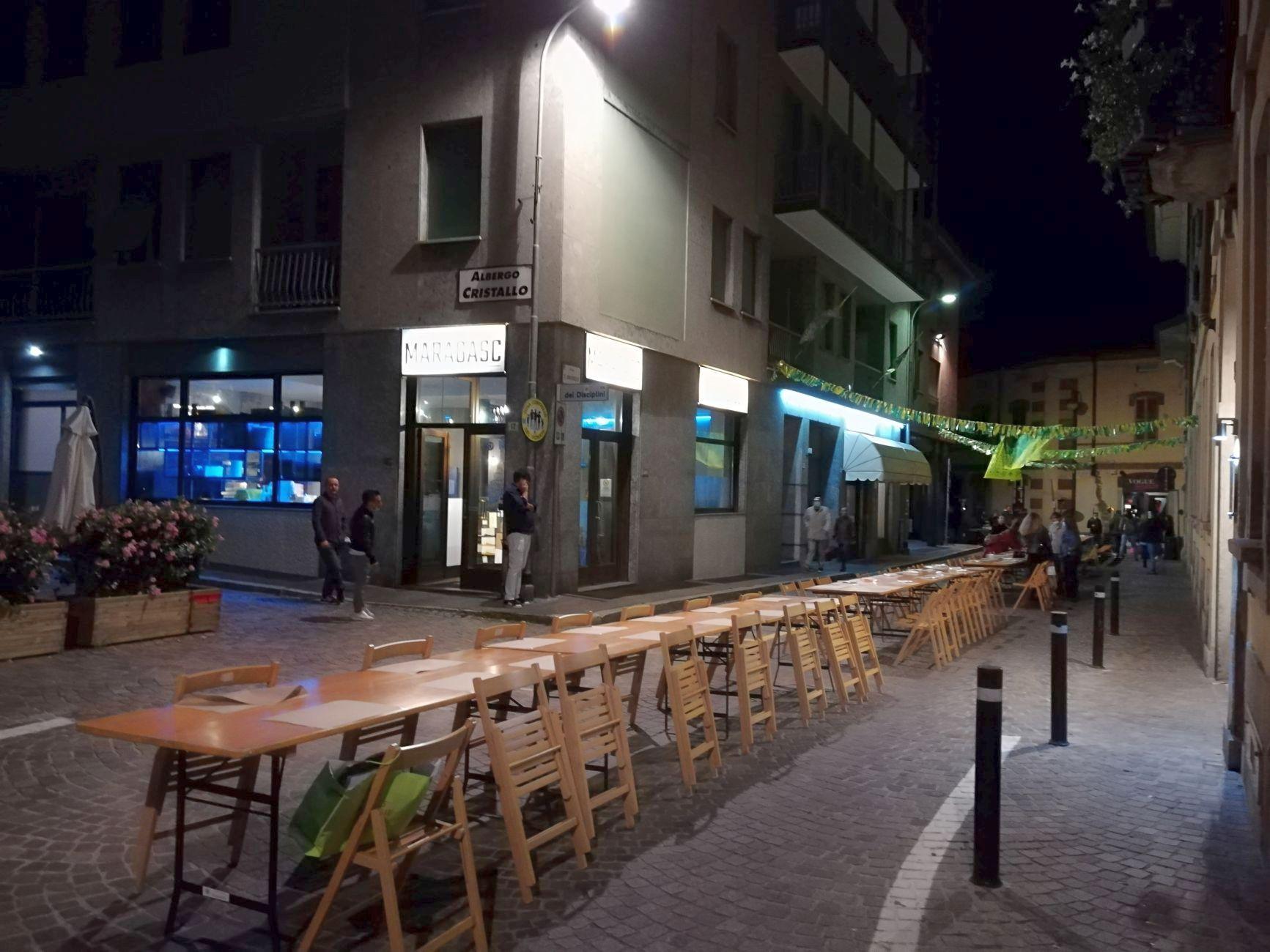 cena-del-borgo-santambrogio-legnano-26-9-20-7