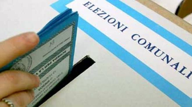 Chiusura-elezioni-comunali - sempionenews