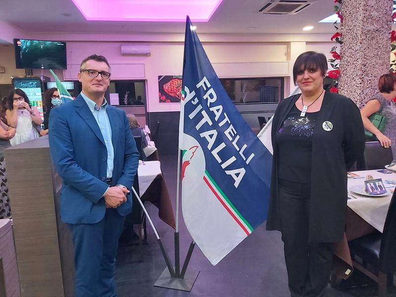 Fratelli d'Italia Bozzani Rosmarino 02