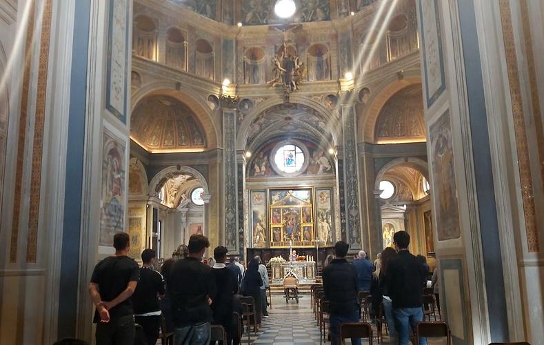 Funerali Vincenzina Nicosia copertina def