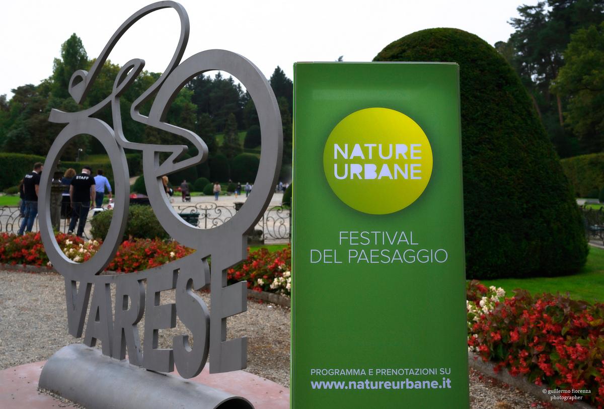 Giardini Estensi Nature Urbane 2020 Alberi Maestri Guillermo Fiorenza (5)