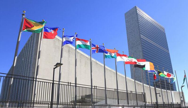 giornata-democrazia-nazioni-unite - sempionenews