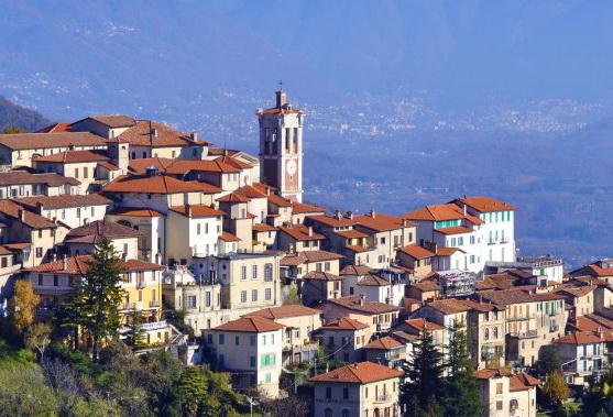 Sacro-Monte-di-Varese-