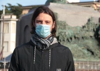 Assessore Bragato Legnano - Sempione News 03