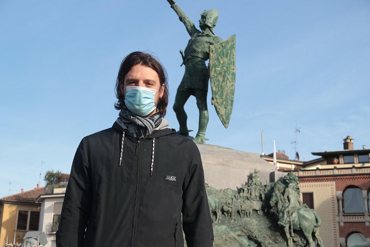 Assessore Bragato Legnano - Sempione News 04