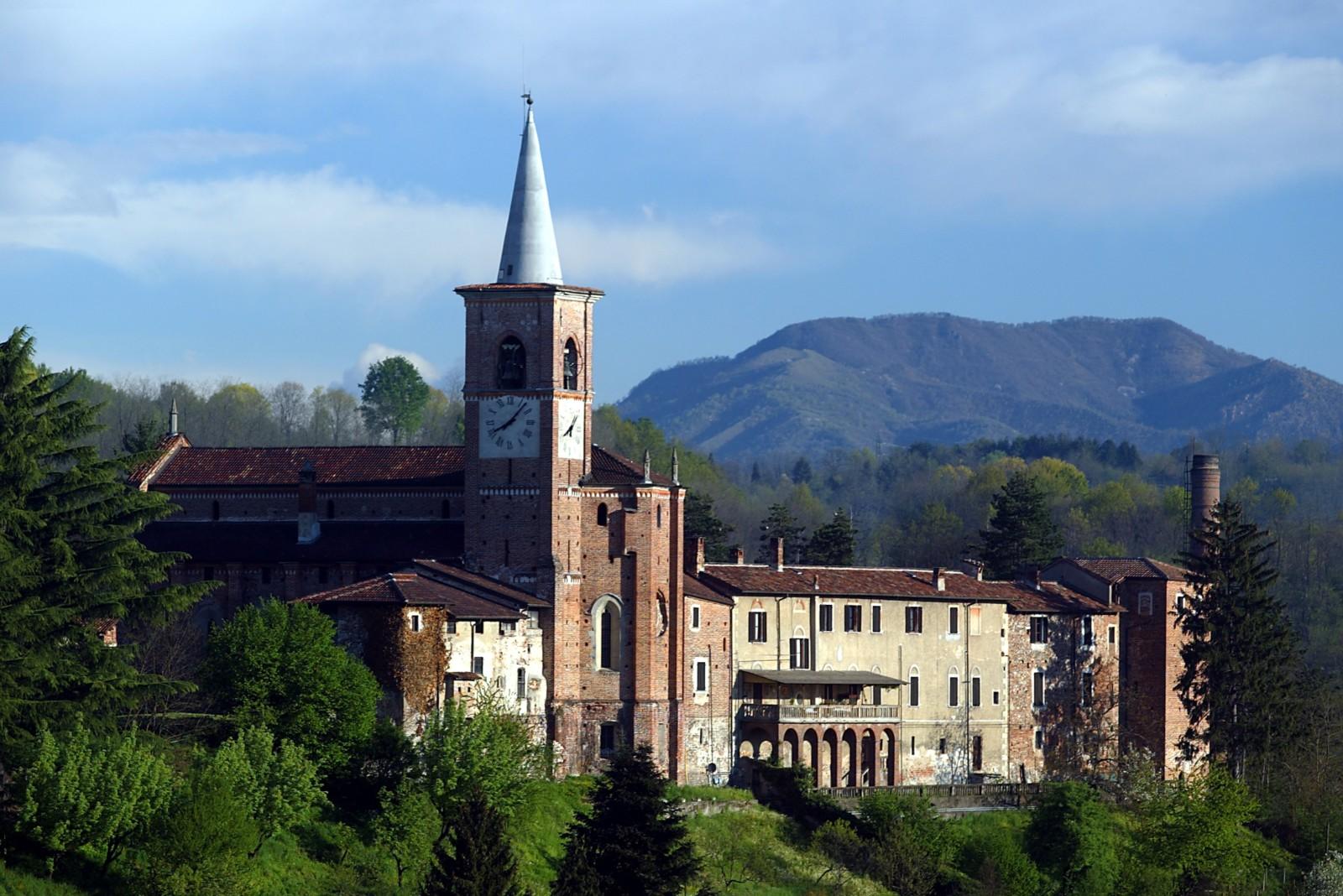 CastiglioneOlona_collegiata (1)