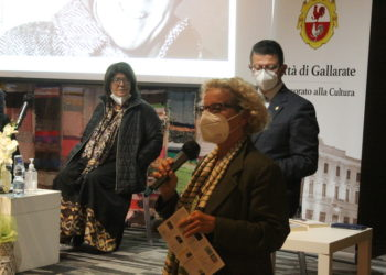 Duemilalibri 2020 Premio Chiara al MAGA Gallarate (12)