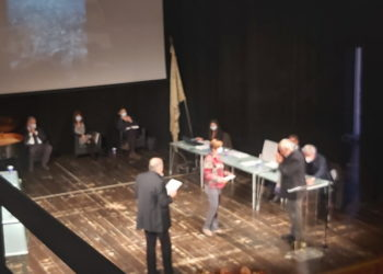 Premio Tirinnanzi 38^ 01