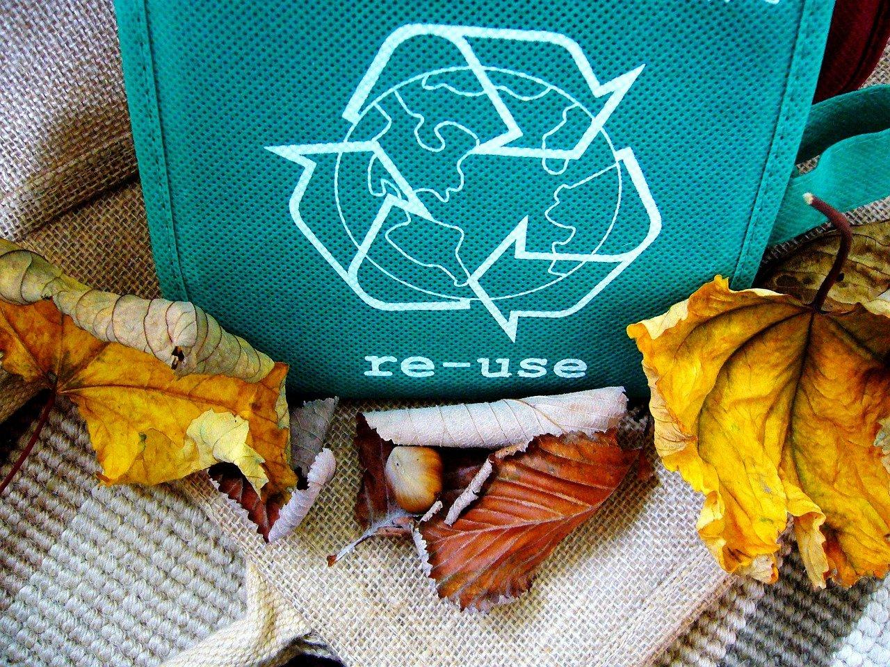 Plastic free - Ecospedia - Sud ovest - consorzio dei navigli