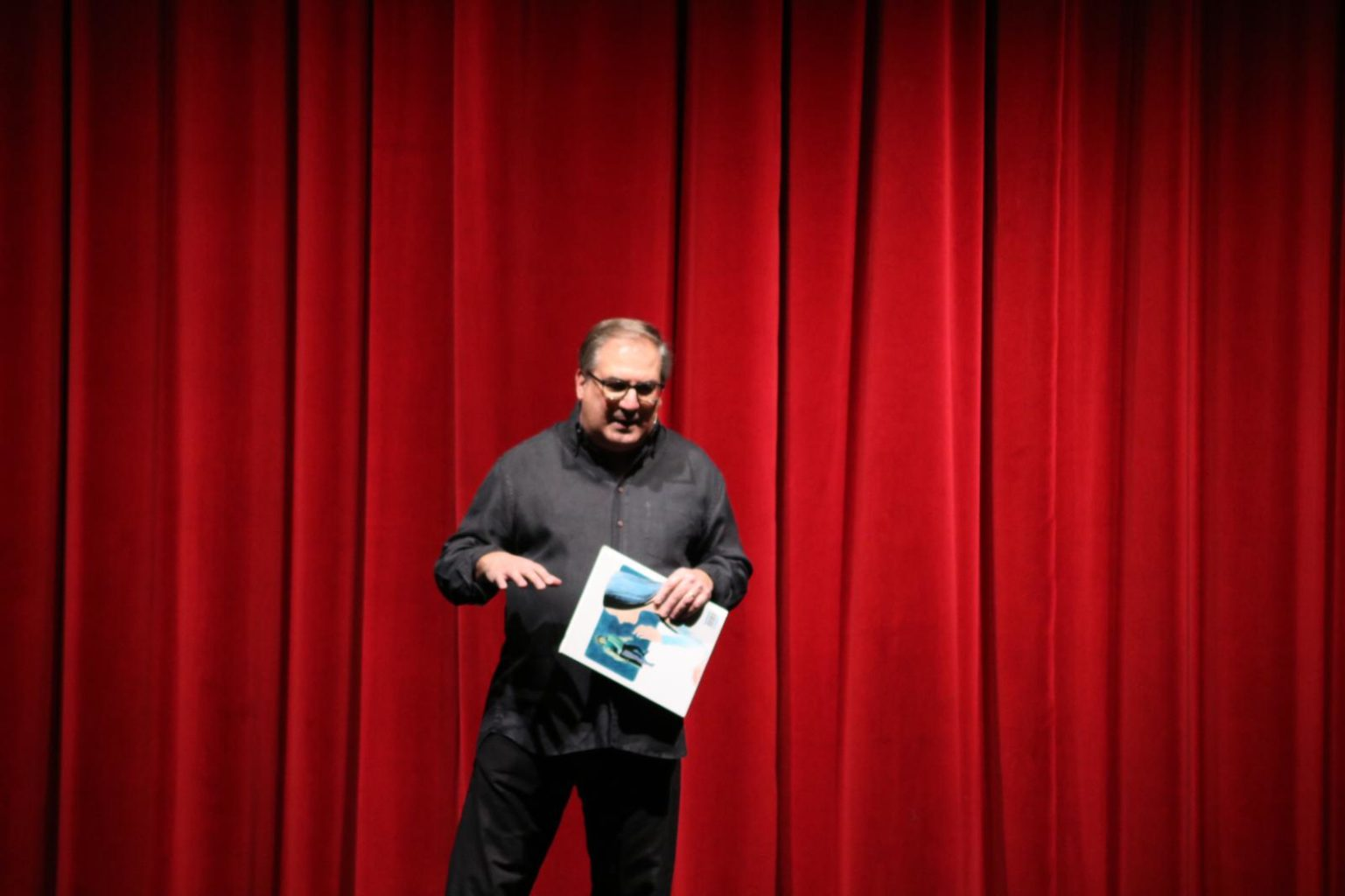 Cinema Teatro Nuovo Magenta