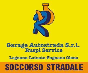 Garage Autostrada Ruspi – 300×250