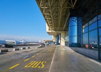 Aeroporto-Malpensa