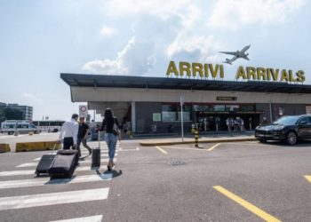 aeroporto-Malpensa-638x425