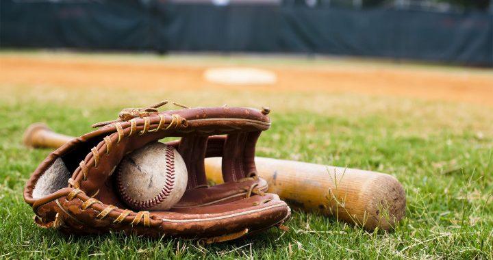 baseball kit-legnano