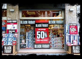kasanova black friday