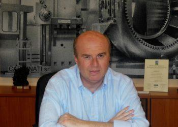 Maurizio Carminati