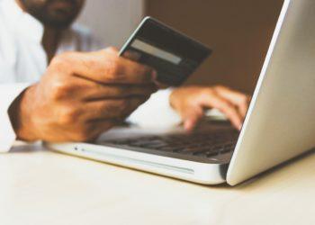 e-commerce commercio Gallarate