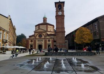 piazza san magno 02