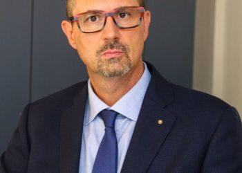 Sara Assicurazioni: operative le agenzie in provincia di Varese sia negli uffici (previo appuntamento) che on line
