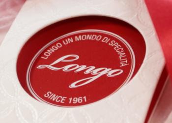Longo Speciality, gli specialisti del Regalo Food & Wine dal 1961