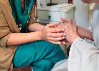 rsa-infermiera - sempionenews