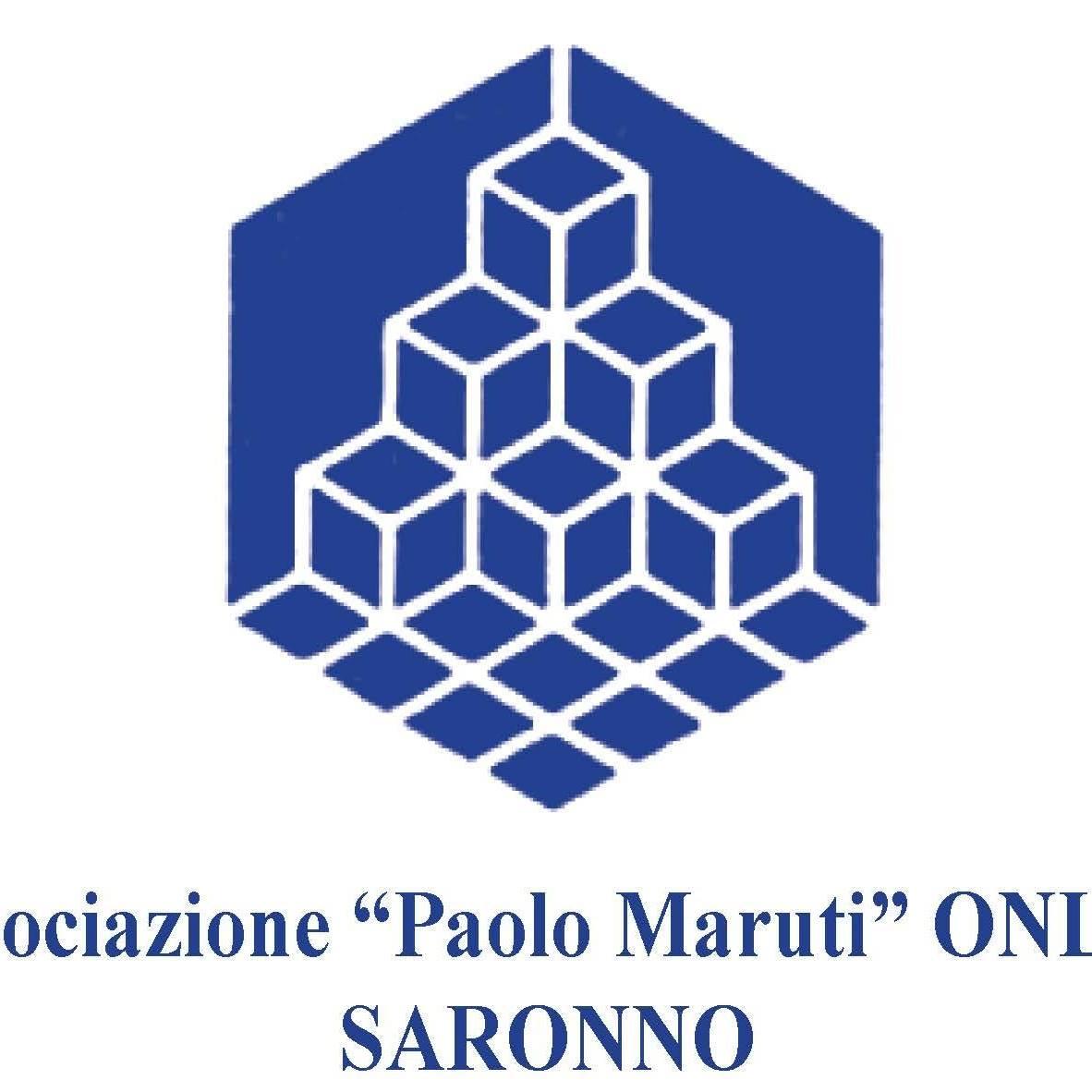 Associazione Paolo Maruti