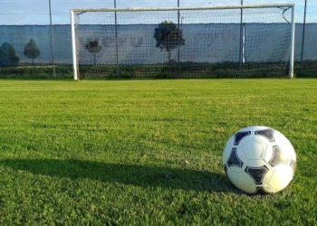 goal-calcio