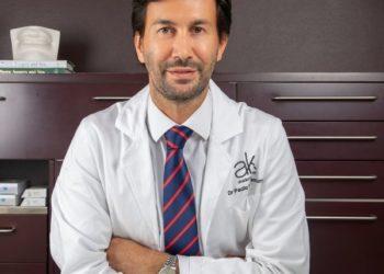Dott. Paolo Montemurro - Rinoplastica migliorare senza stravolgere