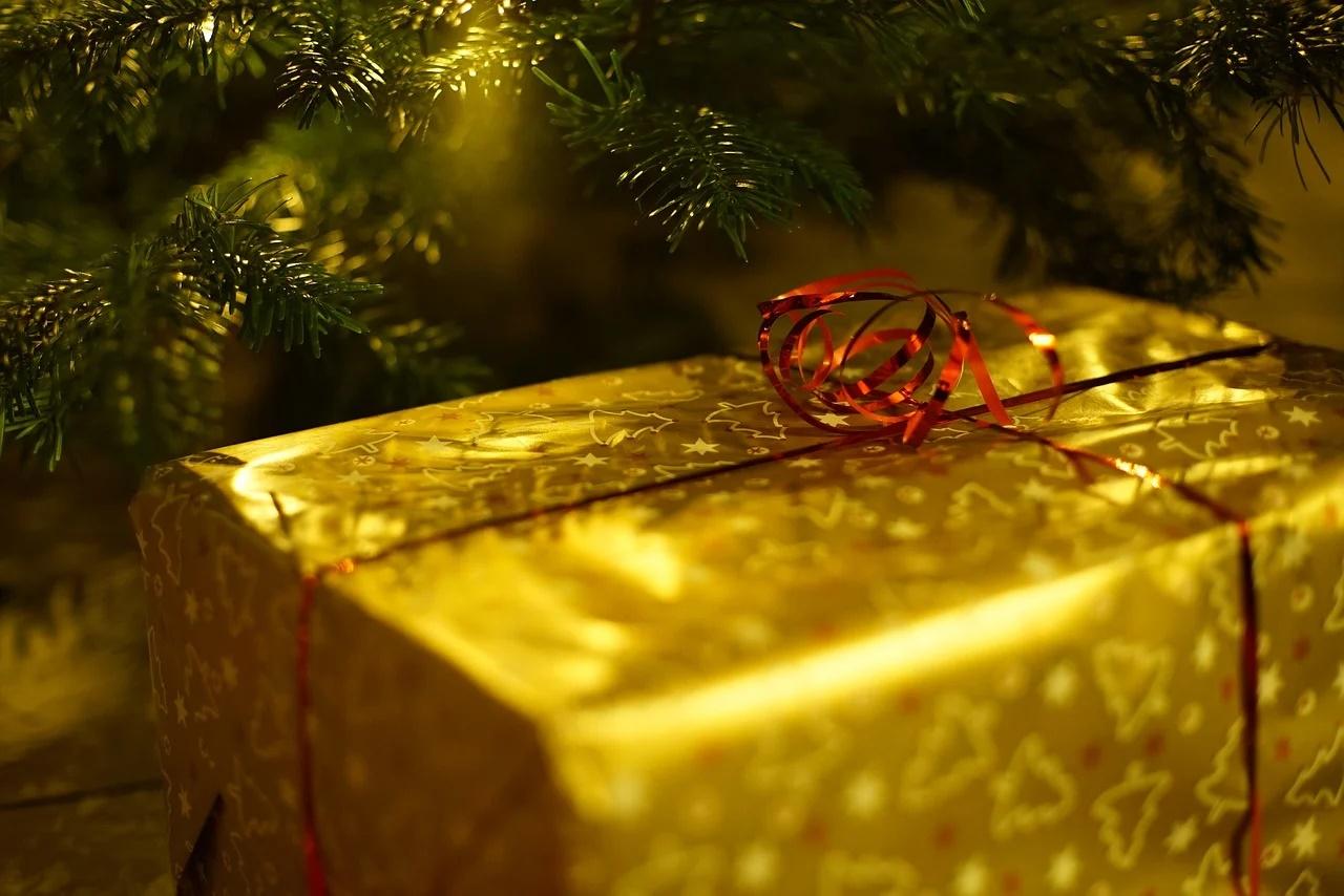 Scambio Auguri Di Natale.Contrada San Bernardino Riunita A Distanza Per Gli Auguri Di Natale Sempione News